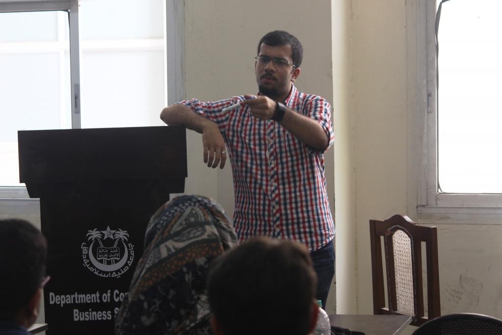 Nikhil Kamath Author