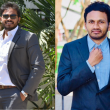 How FeedMyPockets is already profitable & stepping into Bn$ Industry. The journey of Bangalore based Social Entrepreneurs!!
