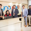 Success Story of Rayna Tours : UAE's One of The Most Successful Destination Management Company