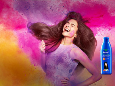 6 Best Holi ads by Big Brands that you must watch