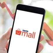 eBay might save Paytm Mall by fusing upto $200Mn in it.