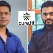 Success Story of Cure Fit Founders