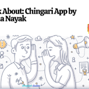 Exclusive Interview of Biswatma Nayak About Chingari App Success Story  78 – Chingari app