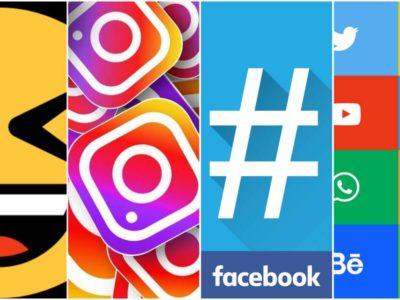 Social Media Day
